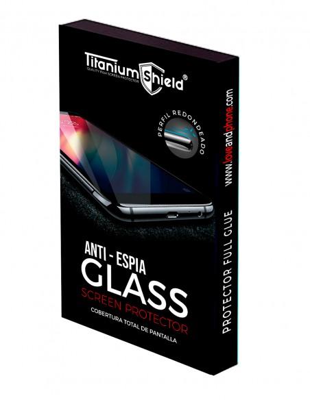 Lámina Hidrogel HD Anti-Espía (Premium)