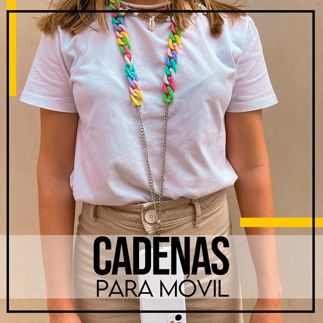 cadenas-para-móvl.png