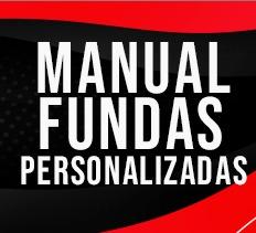 Manual Fundas Personalizadas