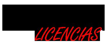 Nuestras licencias - Marvel, Disney, DC